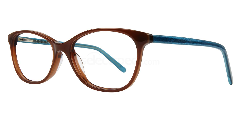 C1 OMG! 6056 Glasses, OMG! Eyewear