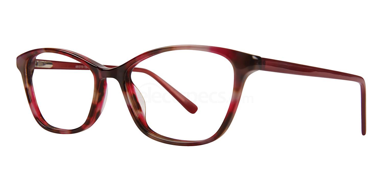 C1 OMG! 6060 Glasses, OMG! Eyewear
