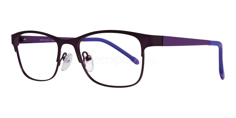 C1 OMG! 6064 Glasses, OMG! Eyewear