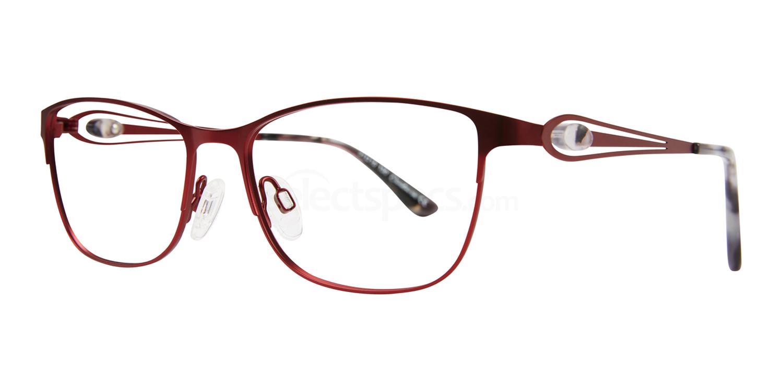 C1 Emma Glasses, Freya