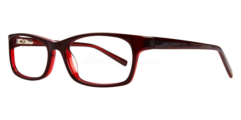C1 Isobel Glasses, Freya