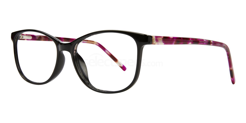 C1 Rosie Glasses, Freya