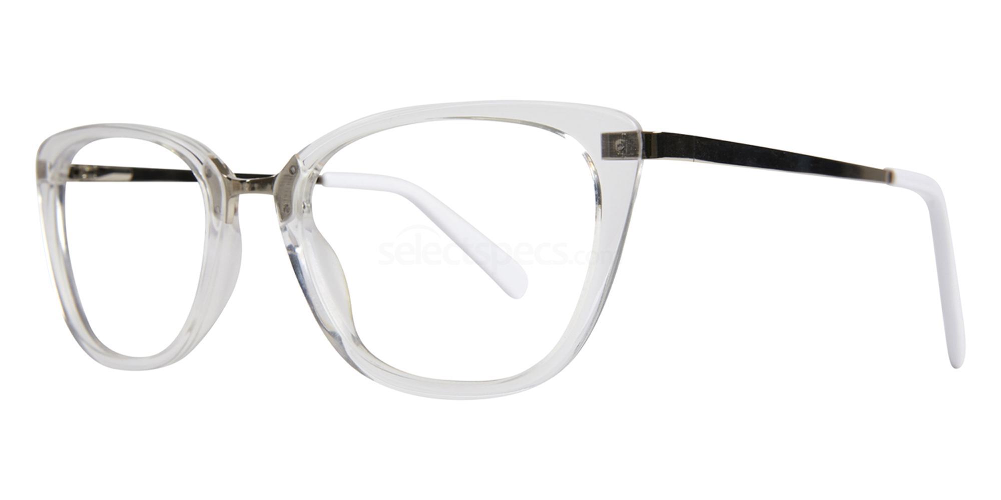 C1 Gillian Glasses, Freya