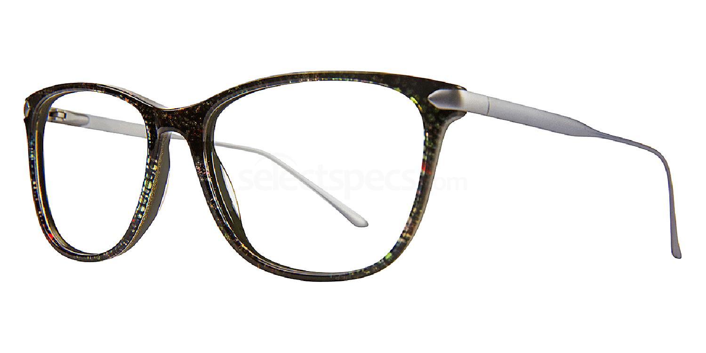C1 893 Glasses, Julian Beaumont