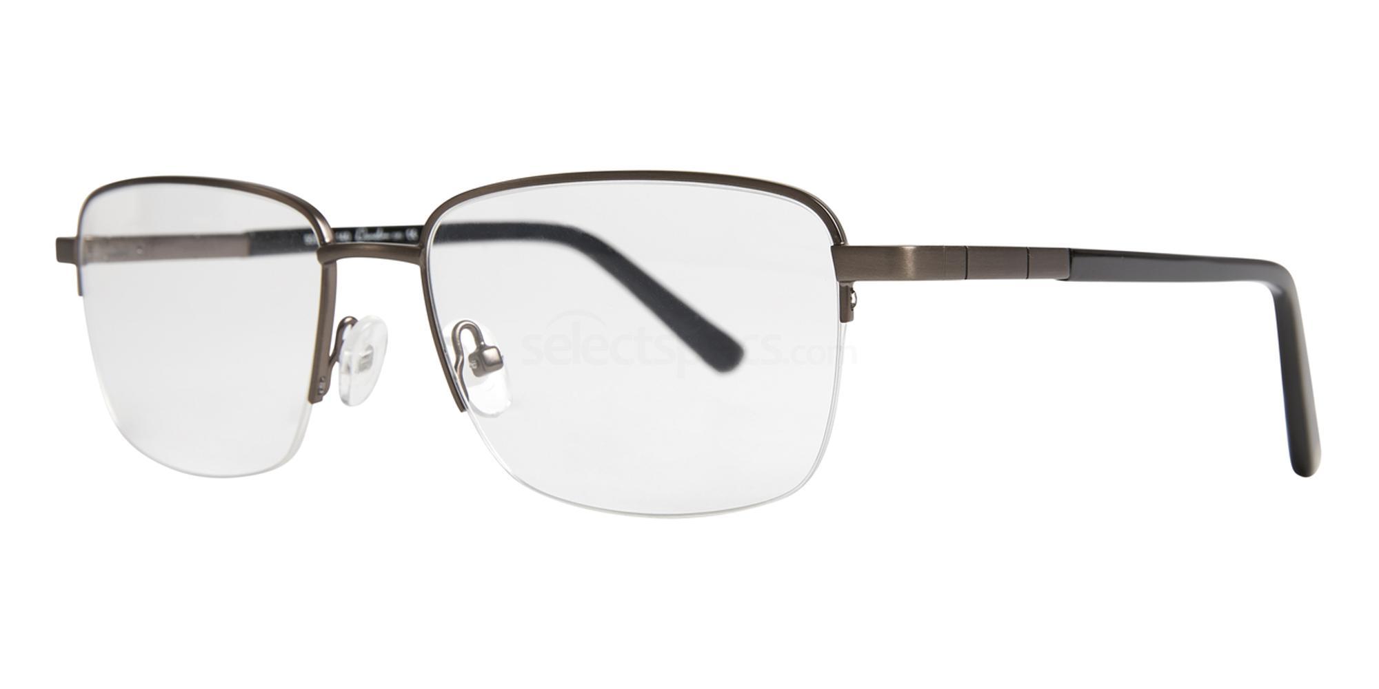 C1 896 Glasses, Julian Beaumont