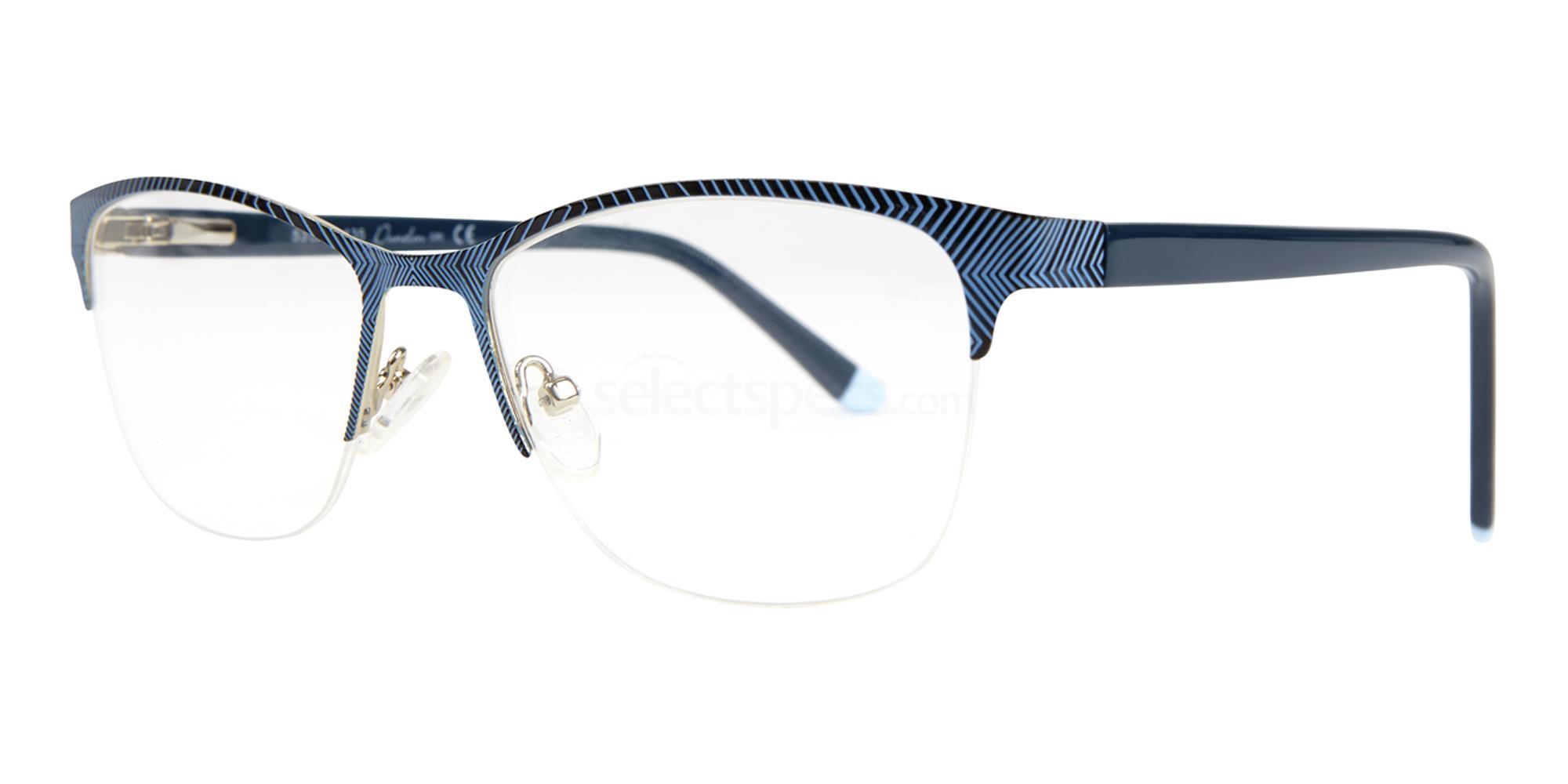 C1 899 Glasses, Julian Beaumont