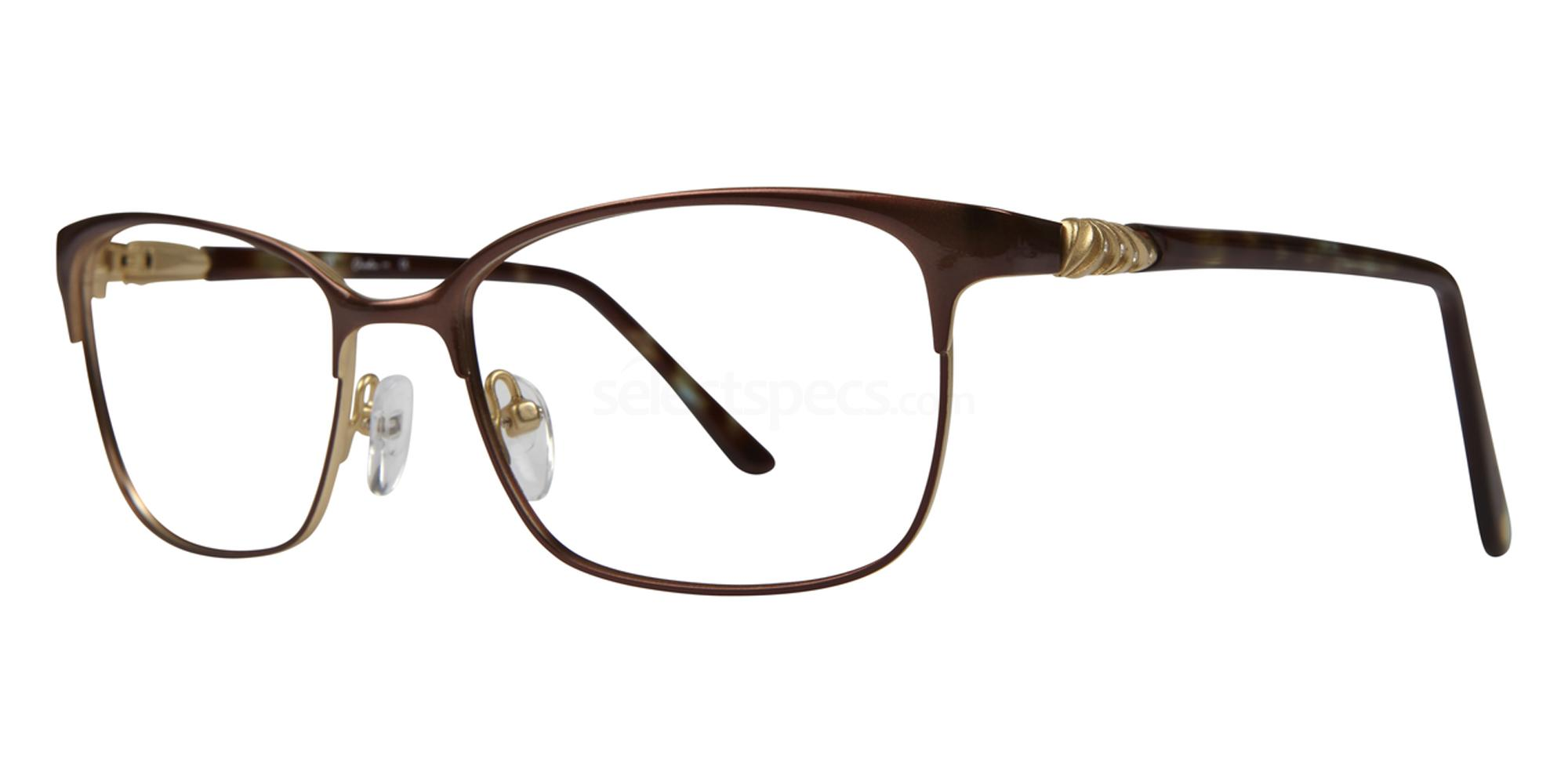 C1 903 Glasses, Julian Beaumont