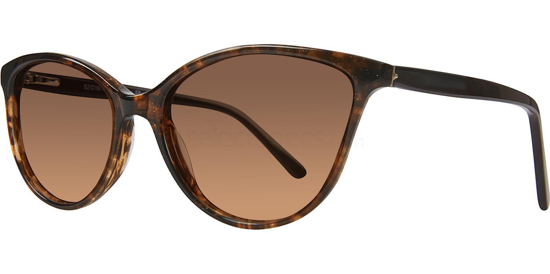 C1 001 Sunglasses, Freya