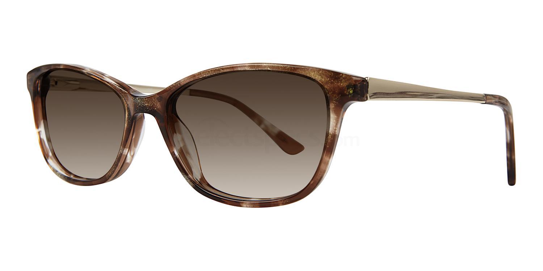C1 005 Sunglasses, Freya