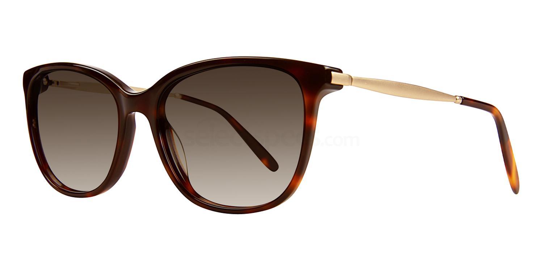 C1 008 Sunglasses, Freya