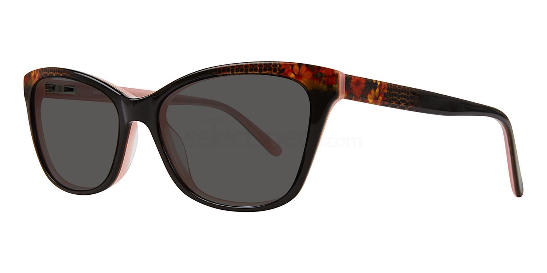 C1 010 Sunglasses, Freya