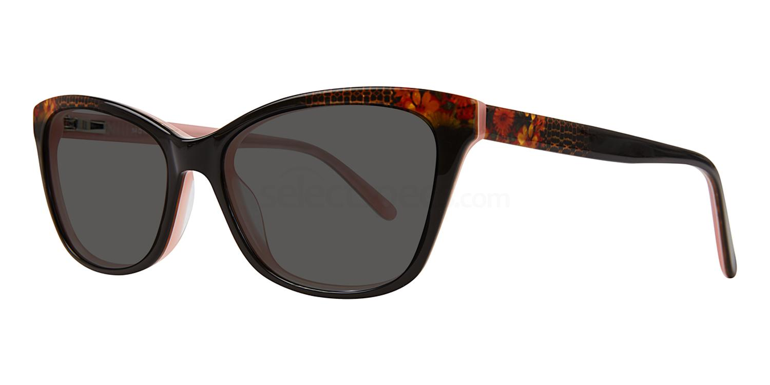 C1 010 Sunglasses, Freya