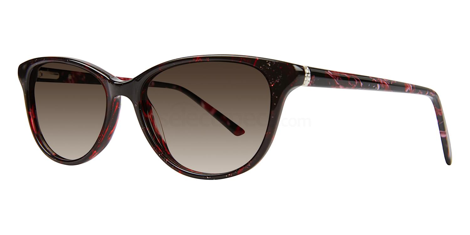 C1 011 Sunglasses, Freya