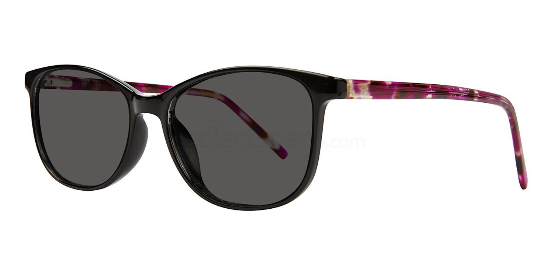C1 012 Sunglasses, Freya