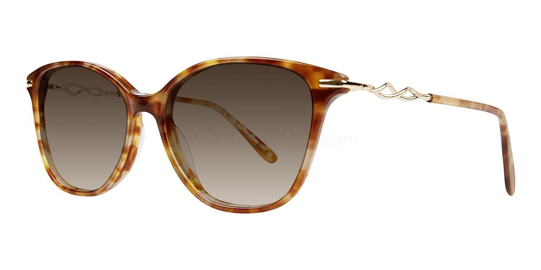 C1 013 Sunglasses, Freya