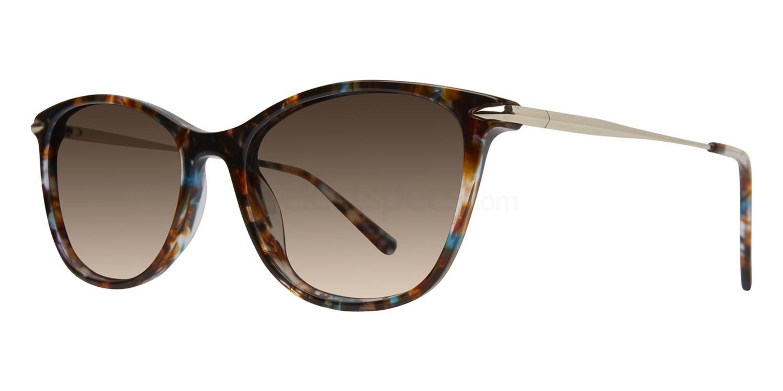 C1 22 Sunglasses, Freya