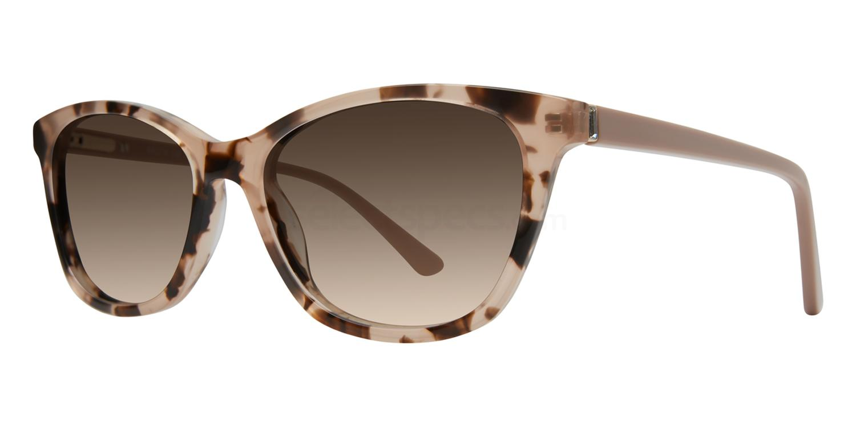 C1 23 Sunglasses, Freya