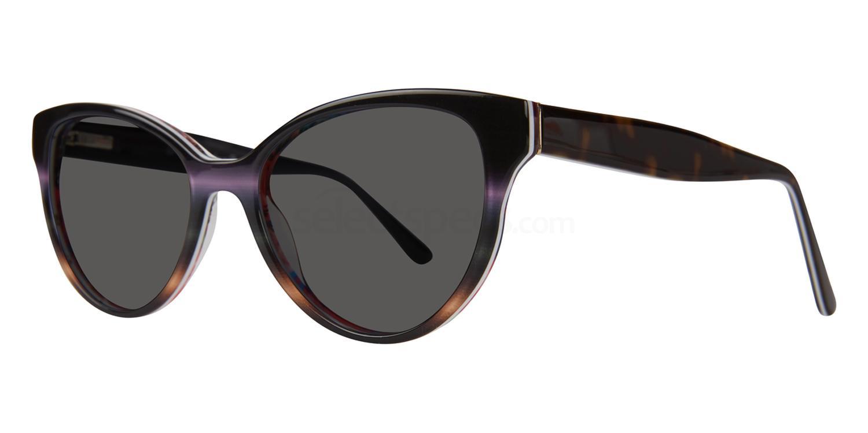 C1 25 Sunglasses, Freya