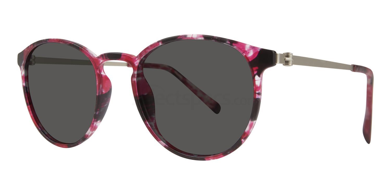 C1 27 Sunglasses, Freya