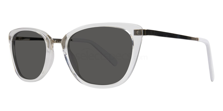 C1 28 Sunglasses, Freya