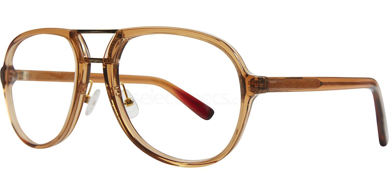 C1 Duke Glasses, Joseph