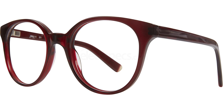 C1 Honore Glasses, Joseph