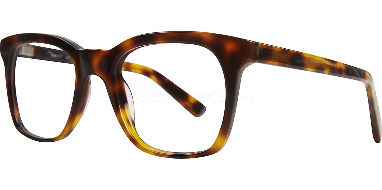 C1 York Glasses, Joseph