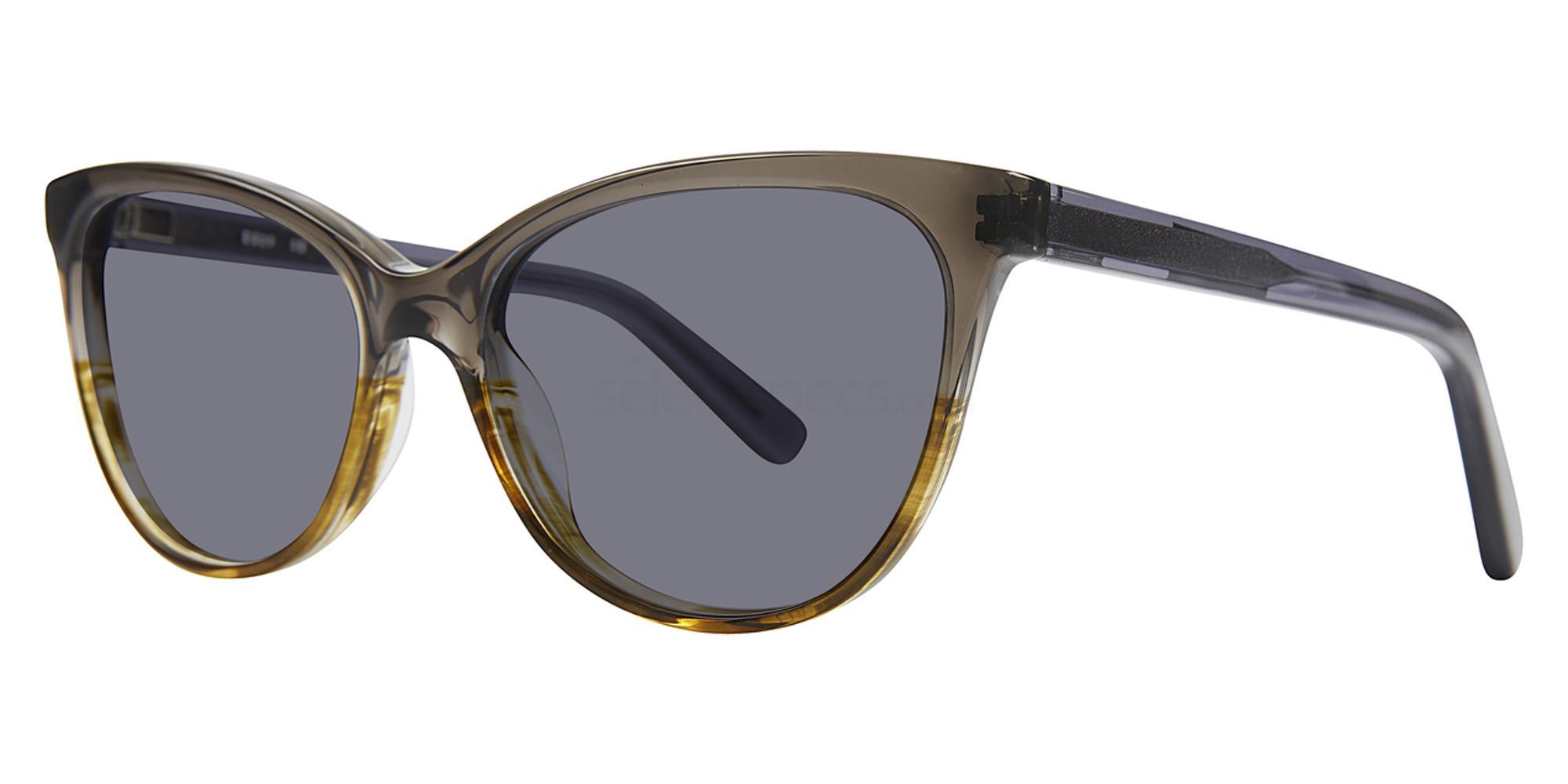 C2 Bonaparte Sunglasses, Joseph