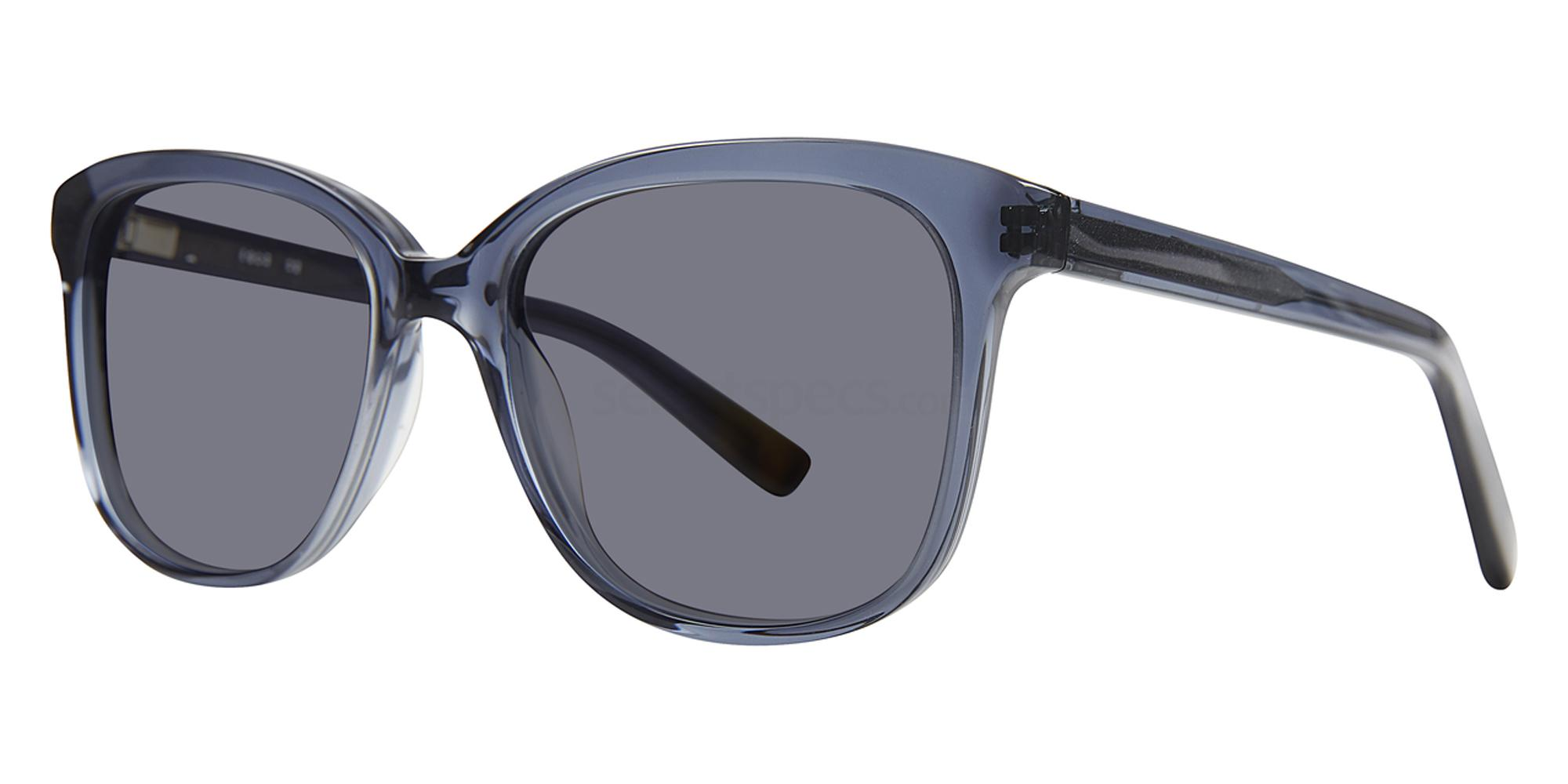 C2 Greene Sunglasses, Joseph