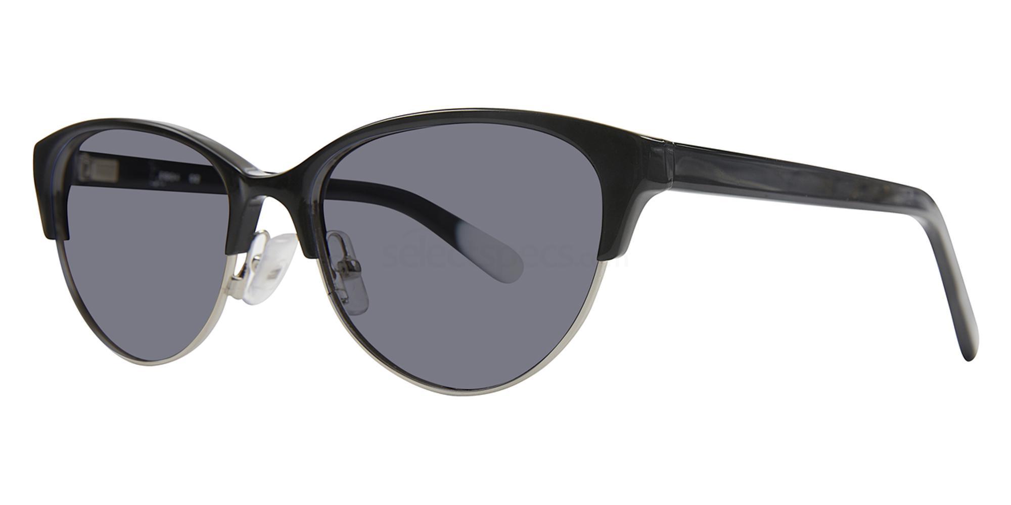 C2 Kings Sunglasses, Joseph