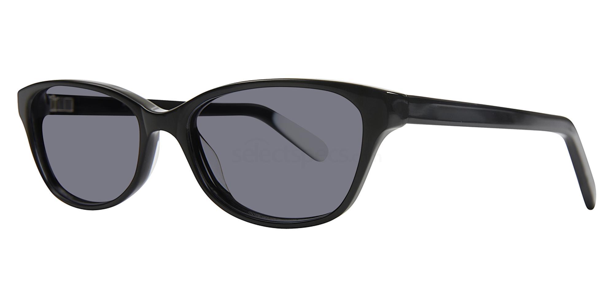 C1 Passy Sunglasses, Joseph