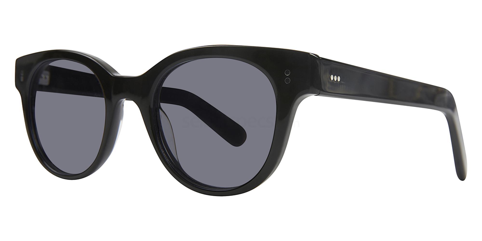 C1 Wimbledon Sunglasses, Joseph