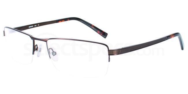 003 CTO-G03 Glasses, CAT