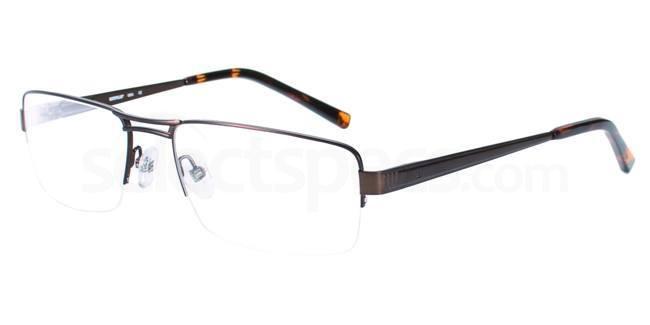 003 CTO-G04 Glasses, CAT