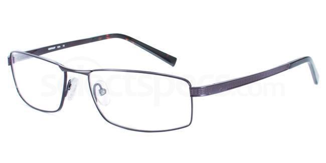 003 CTO-G06 Glasses, CAT