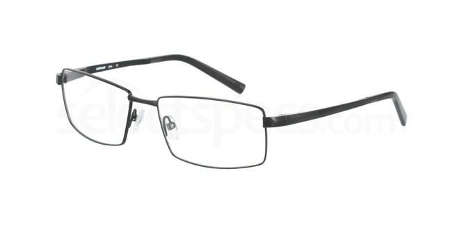 004 CTO-S05 Glasses, CAT