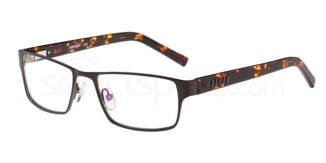 008 CTO-H06 Glasses, CAT
