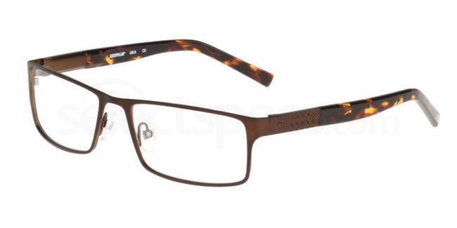 003 CTO-K07 Glasses, CAT
