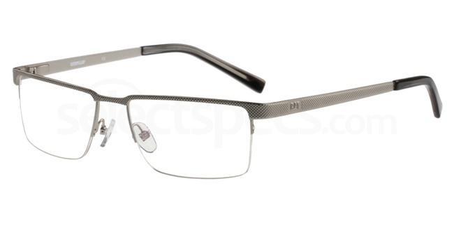 002 CTO E05 Glasses, CAT