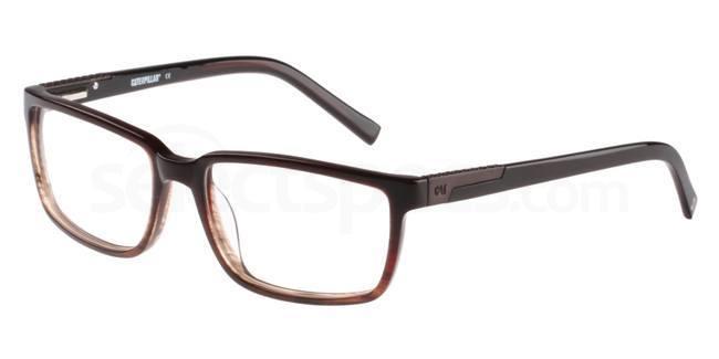 103 CTO E10 Glasses, CAT