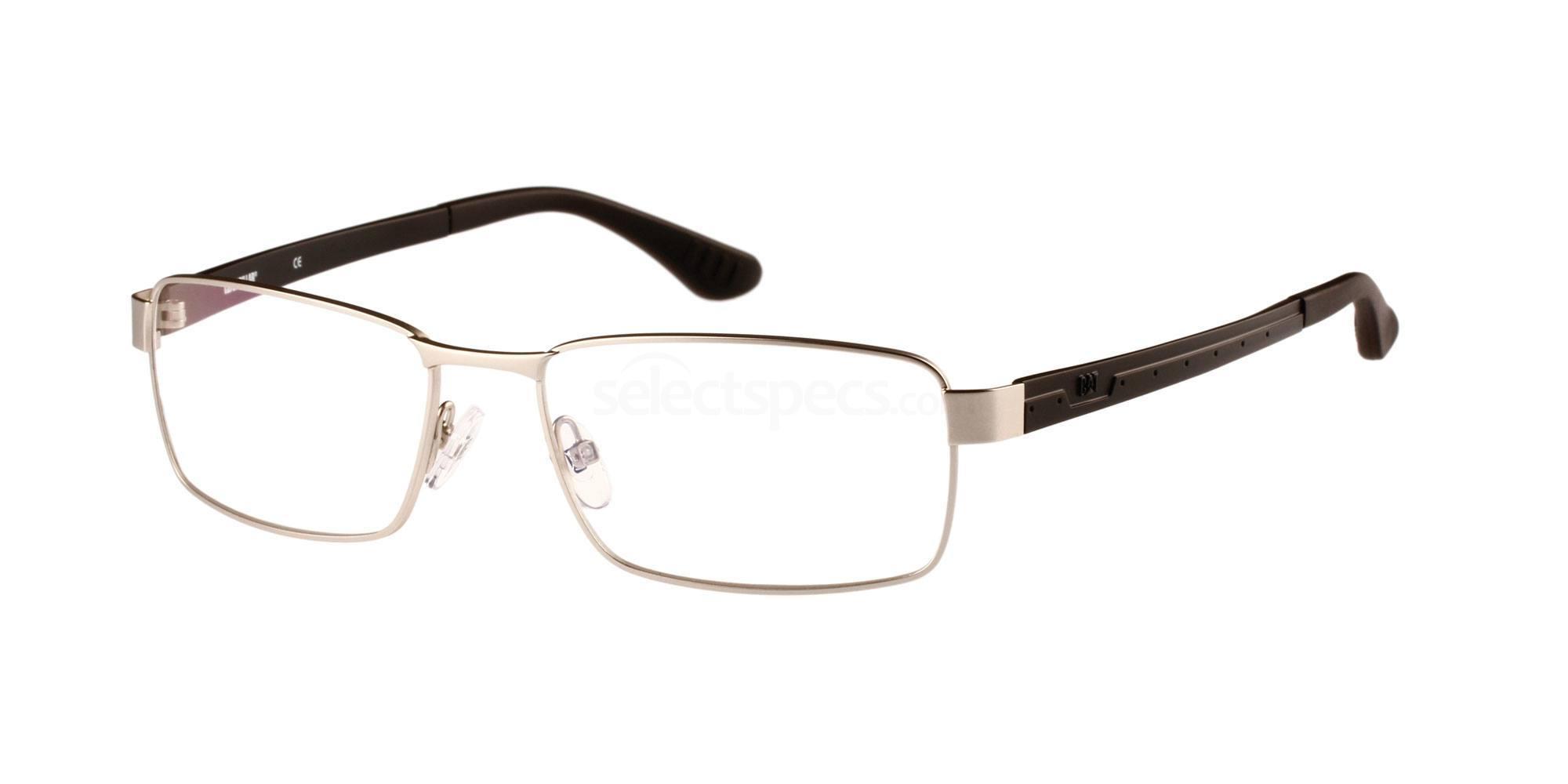 002 CTO J03 Glasses, CAT