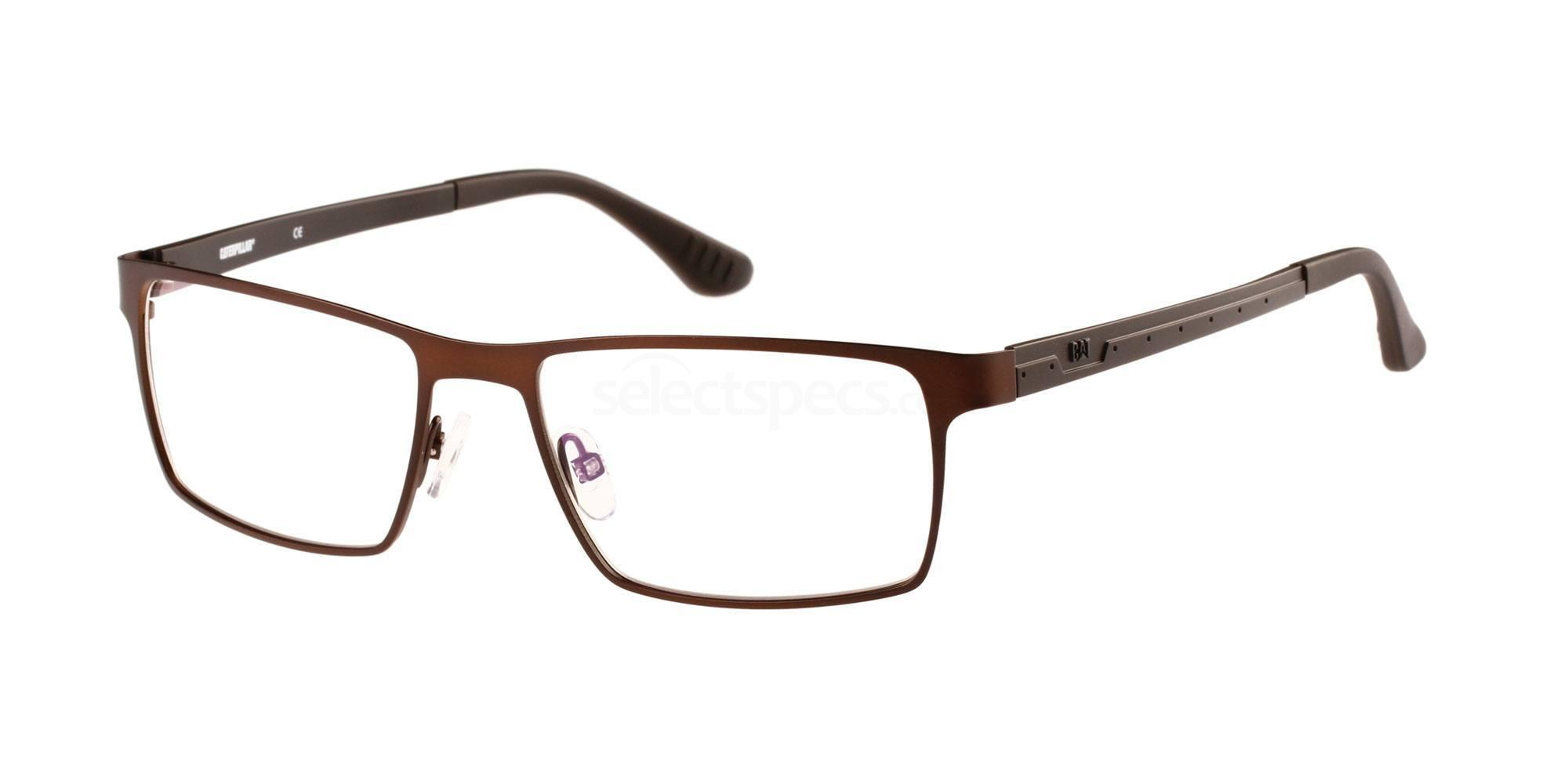 003 CTO J04 Glasses, CAT