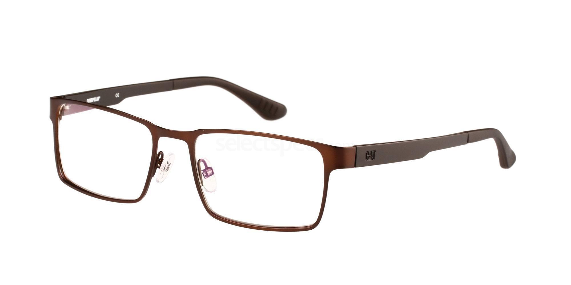 003 CTO J06 Glasses, CAT