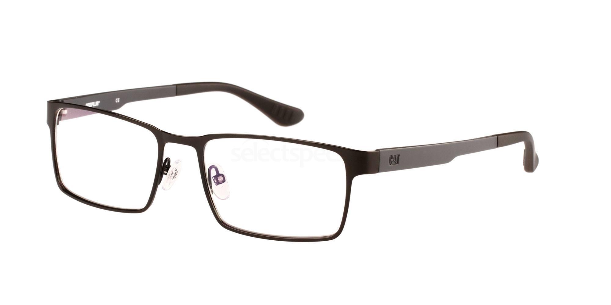 204 CTO J06 Glasses, CAT