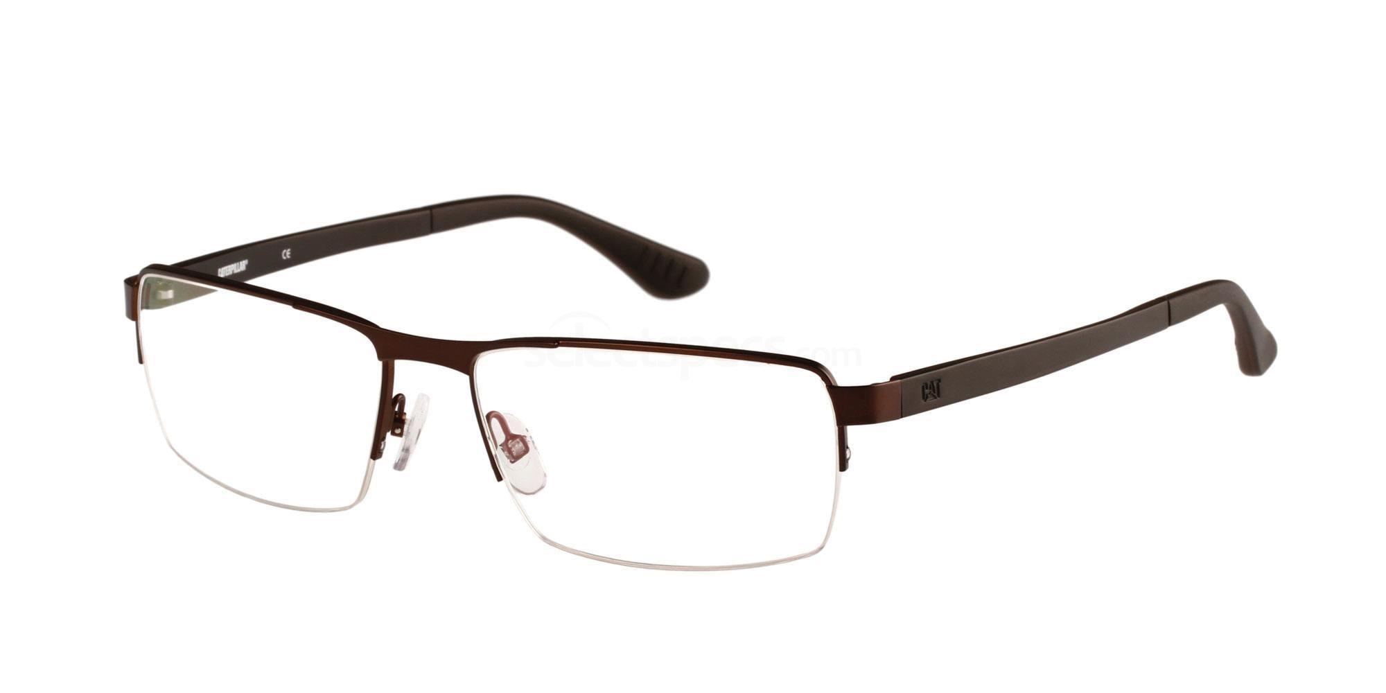003 CTO J08 Glasses, CAT