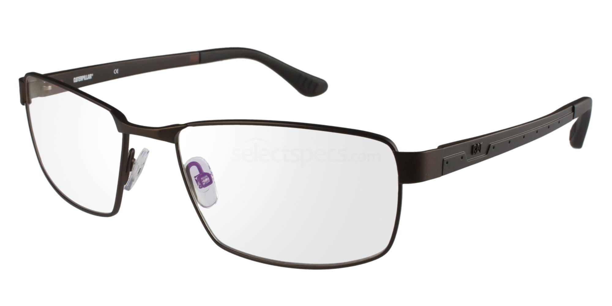 003 CTO-W03 Glasses, CAT