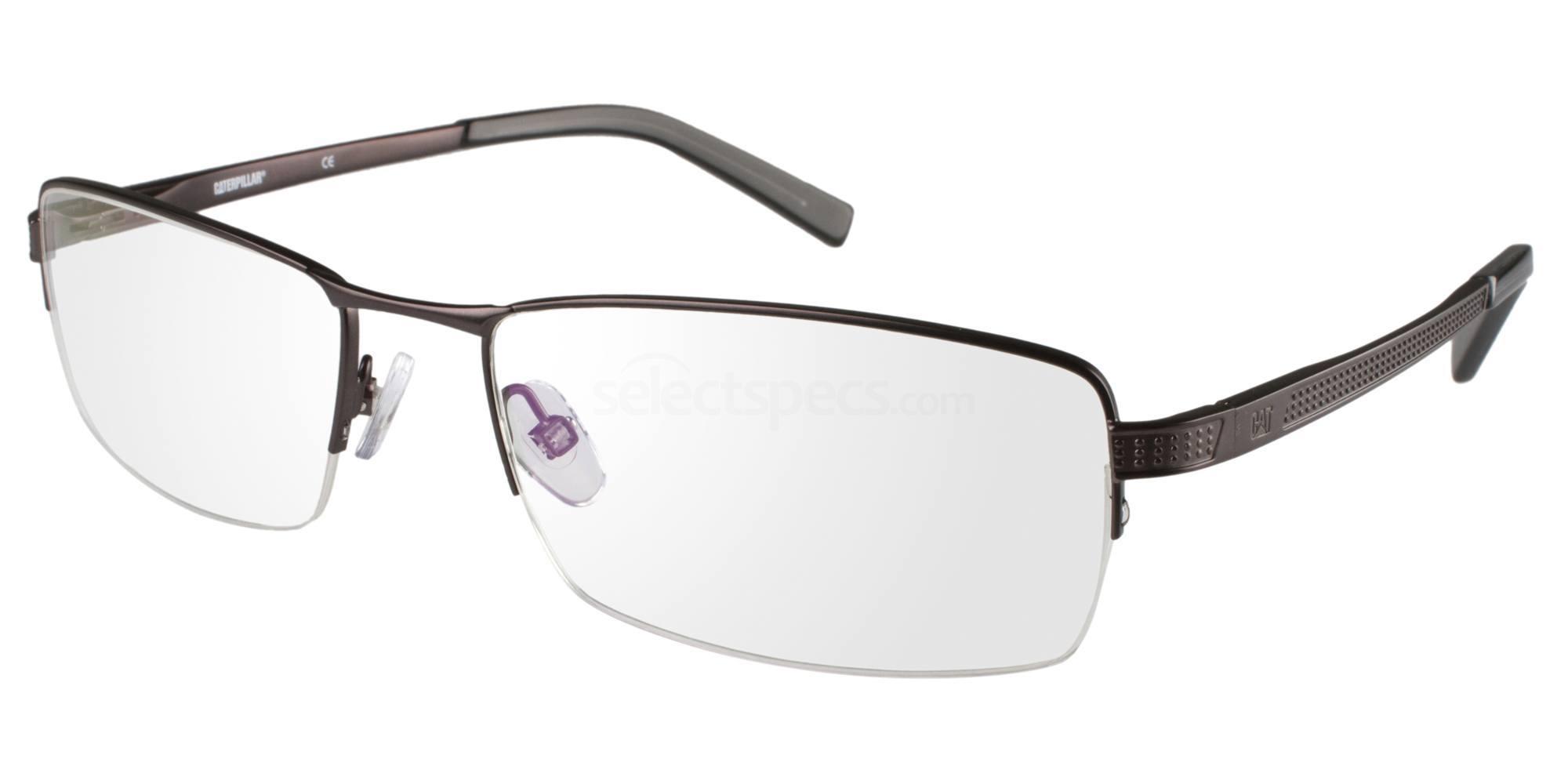 005 CTO-W10 Glasses, CAT