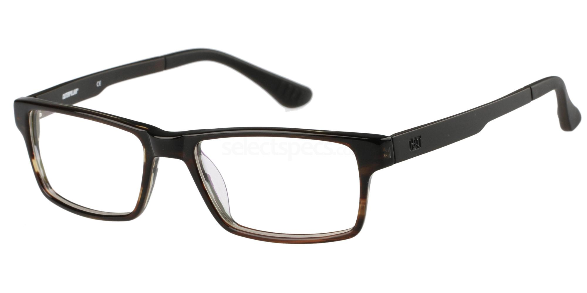 103 CTO-X01 Glasses, CAT