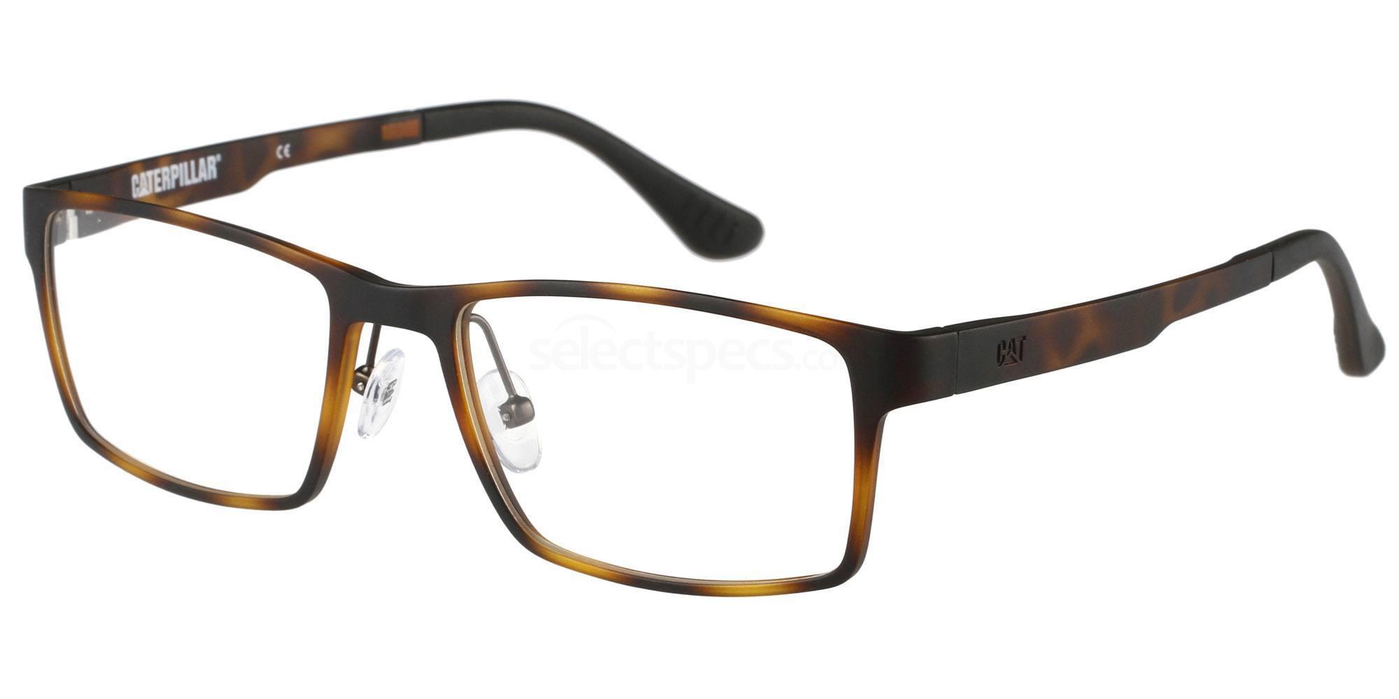 102 CTO-15002 Glasses, CAT