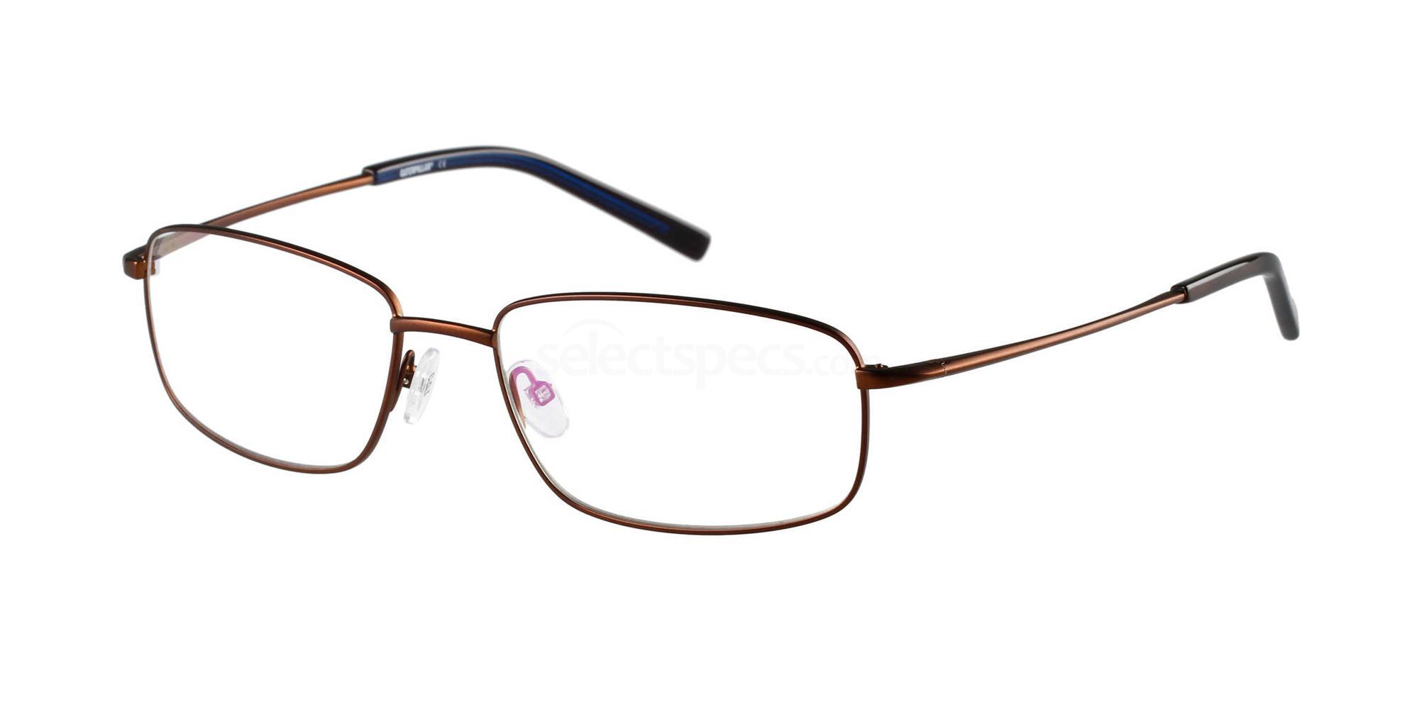 003 CTO-G09 Glasses, CAT